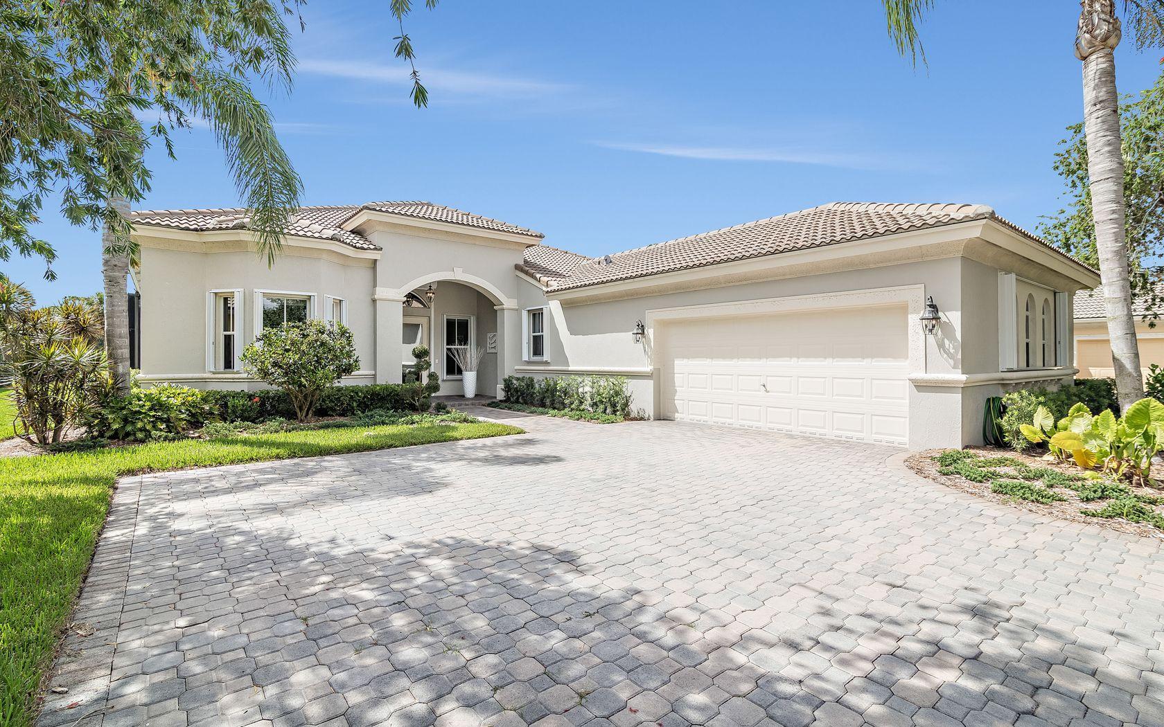 Details for 7870 Preserve Drive, West Palm Beach, FL 33412