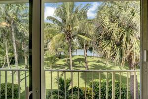 911 Ne 24th Street Boca Raton FL 33431