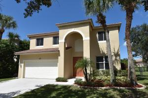 112 Seminole Lakes Drive, Royal Palm Beach, FL 33411