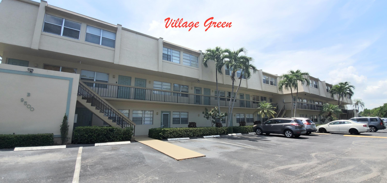 Details for 9500 3rd Street Sw 246, Boca Raton, FL 33428