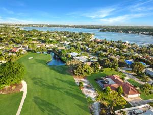 66 Golfview Drive, Jupiter, FL 33469