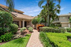 4095 Nw 24th Avenue Boca Raton FL 33431