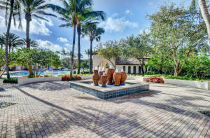 17566 Grand Este Way Boca Raton FL 33496
