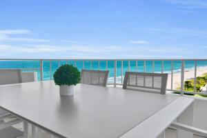 550 S Ocean Boulevard, 904, Boca Raton, FL 33432