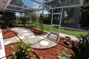 1199 Sw 12th Terrace Boca Raton FL 33486