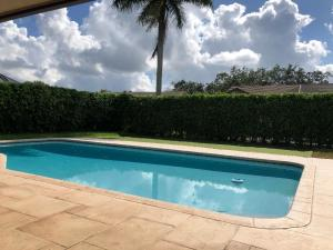 Boca Raton FL 33434
