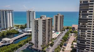 4200 N Ocean Drive, 2-106, Riviera Beach, FL 33404