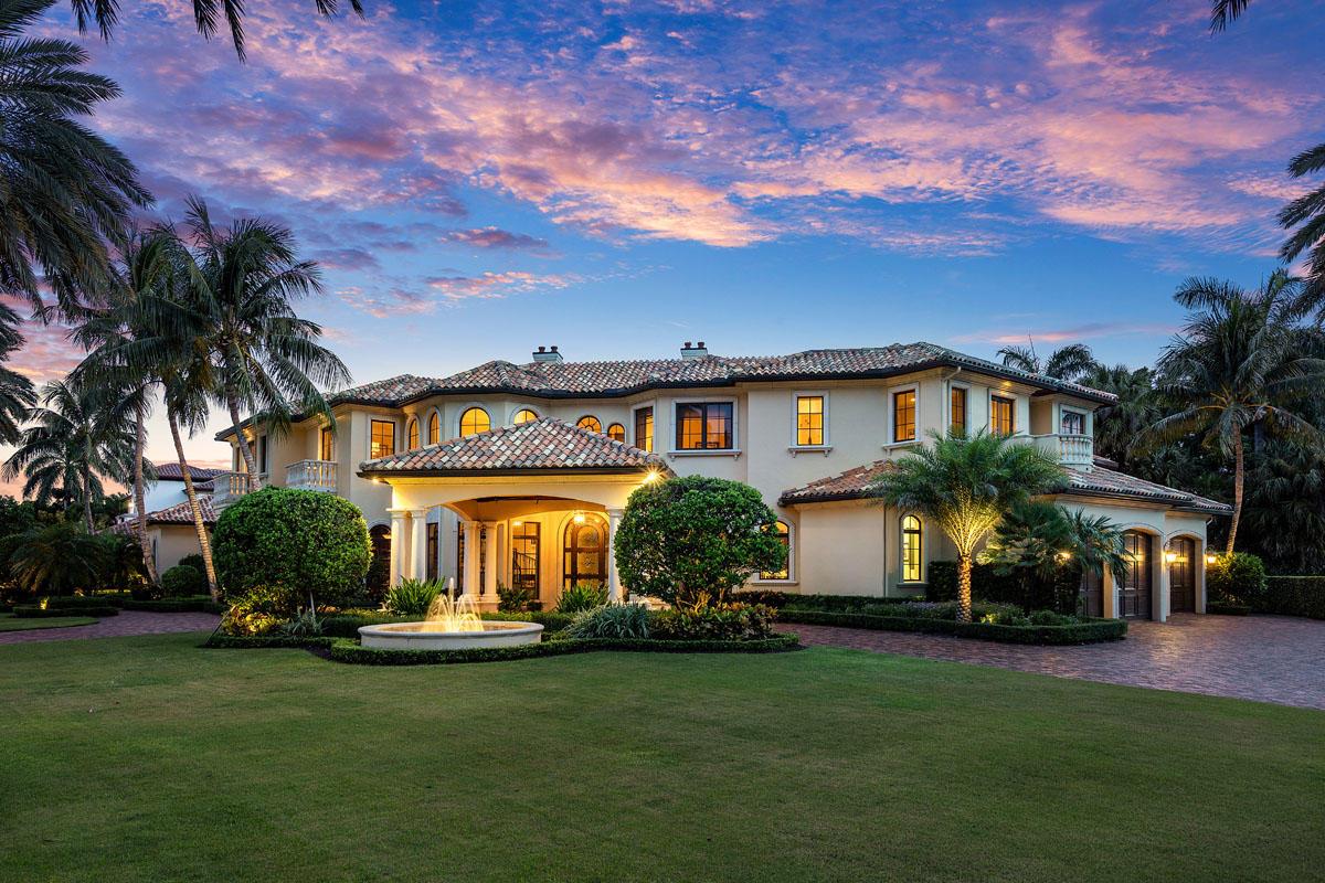 Photo of 1159 Royal Palm Way, Boca Raton, FL 33432