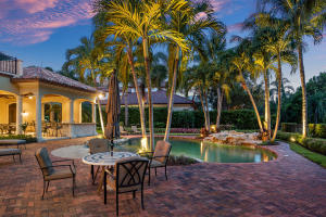 1159 Royal Palm Way Boca Raton FL 33432