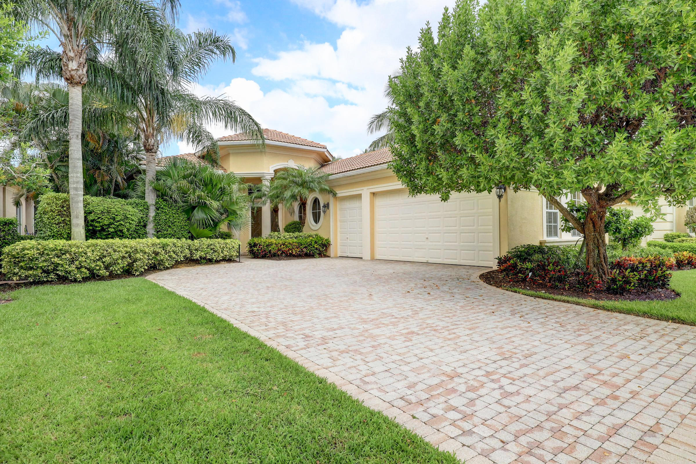 Details for 220 Porto Vecchio Way, Palm Beach Gardens, FL 33418