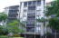 1834 Bridgewood Drive, 1834, Boca Raton, FL 33434