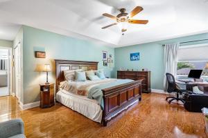 10627 Wheelhouse Circle Boca Raton FL 33428
