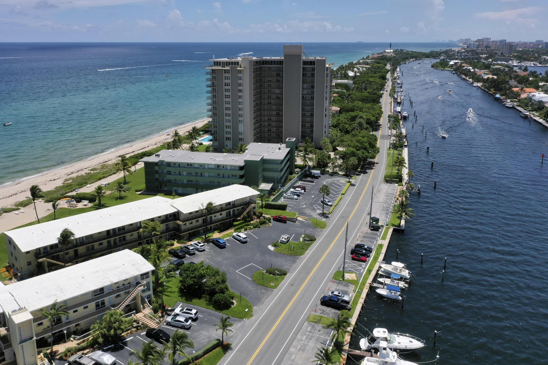 1041 Hillsboro Mile #21, Hillsboro Beach, FL, 33062