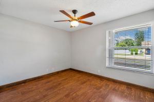 9648 Richmond Circle Boca Raton FL 33434