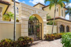 6445 Montesito Street Boca Raton FL 33496
