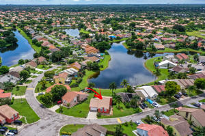6324 Country Fair Circle Boynton Beach FL 33437