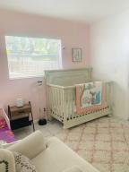 97 Nw 12th Avenue Boca Raton FL 33486
