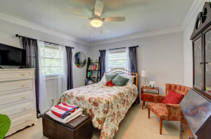 821 Sw 19th Street Boca Raton FL 33486