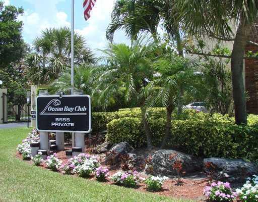 5555 N Ocean Blvd #77, Lauderdale By The Sea, FL, 33308