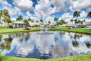 17061 Windsor Parke Court Boca Raton FL 33496