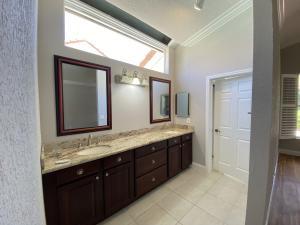 17664 Candlewood Terrace Boca Raton FL 33487