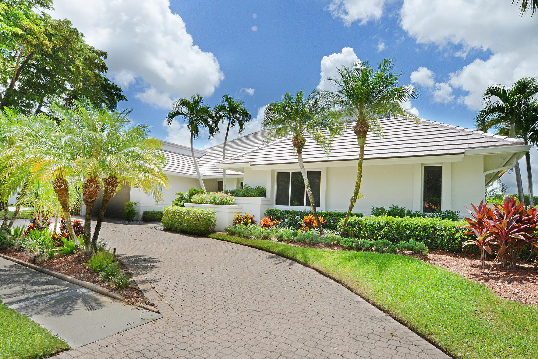 Photo of 7508 Mandarin Drive, Boca Raton, FL 33433