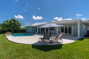 1322 Walnut Terrace Boca Raton FL 33486