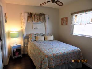 18836 Schooner Drive Boca Raton FL 33496