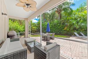 9773 Parkview Avenue Boca Raton FL 33428