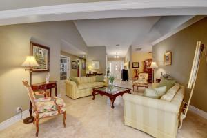 1598 Sw 5th Avenue Boca Raton FL 33432