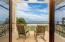 716 Reef Road, Vero Beach, FL 32963