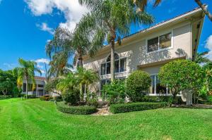 6134 Nw 31st Avenue Boca Raton FL 33496