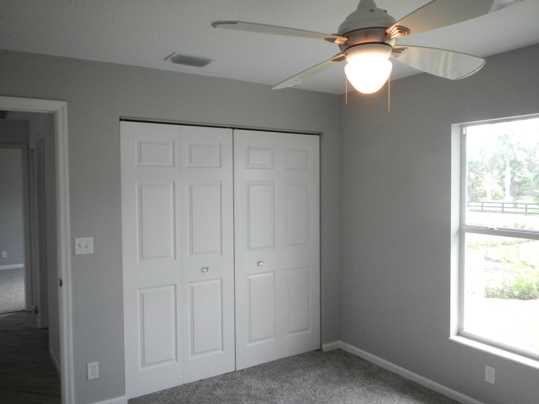 Loxahatchee, Florida 33470, 4 Bedrooms Bedrooms, ,2 BathroomsBathrooms,Residential,For Sale,Skyhawk,RX-10645912
