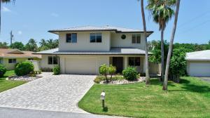 541 Ne 16th Street Boca Raton FL 33432