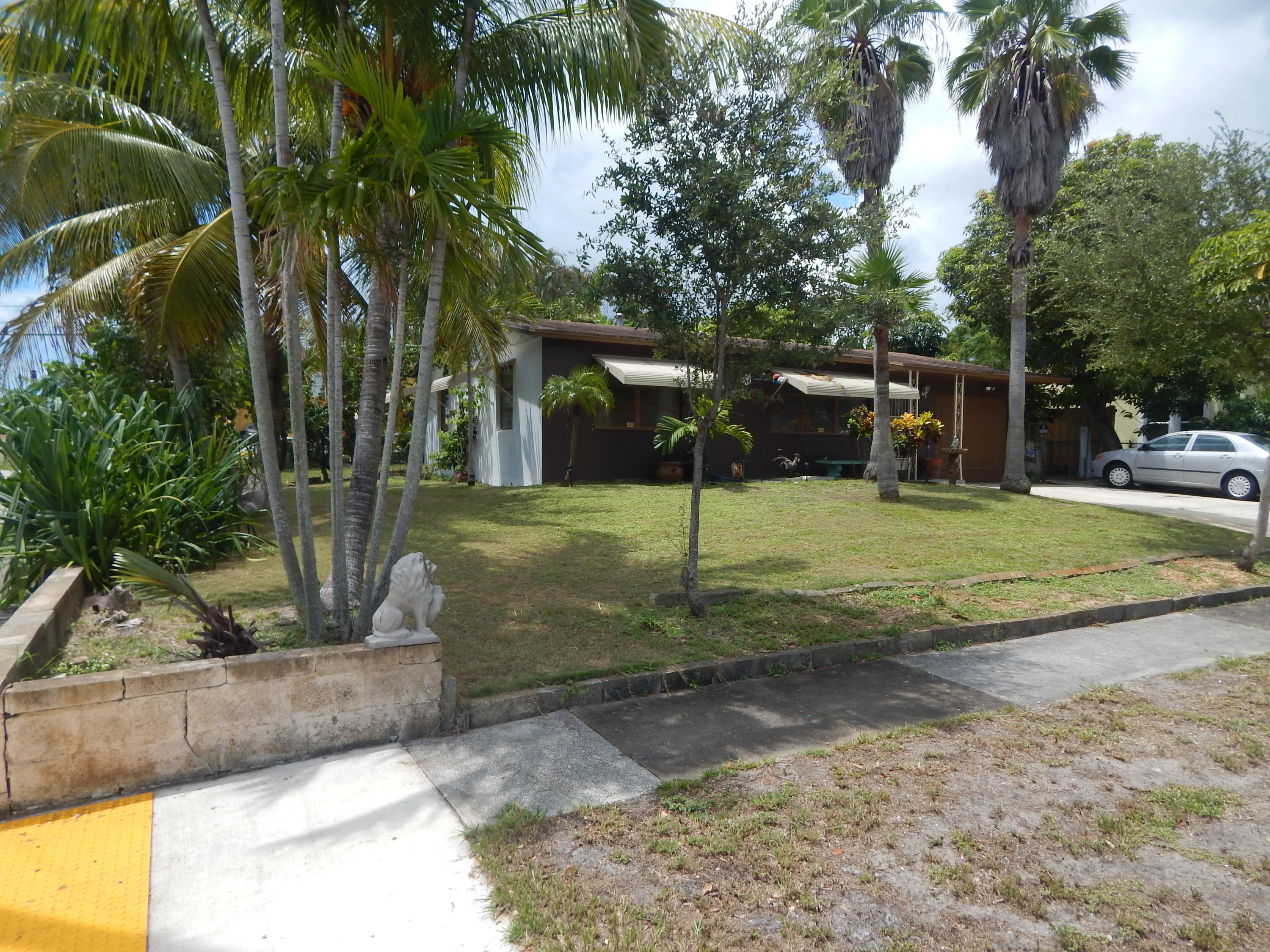 Details for 802 Lytle Street, West Palm Beach, FL 33405