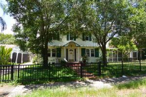 370 Marlborough Road, West Palm Beach, FL 33405