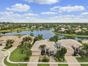 6621 Boticelli Drive, Lake Worth, FL 33467