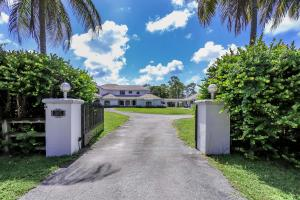 21677 El Bosque Way Boca Raton FL 33432