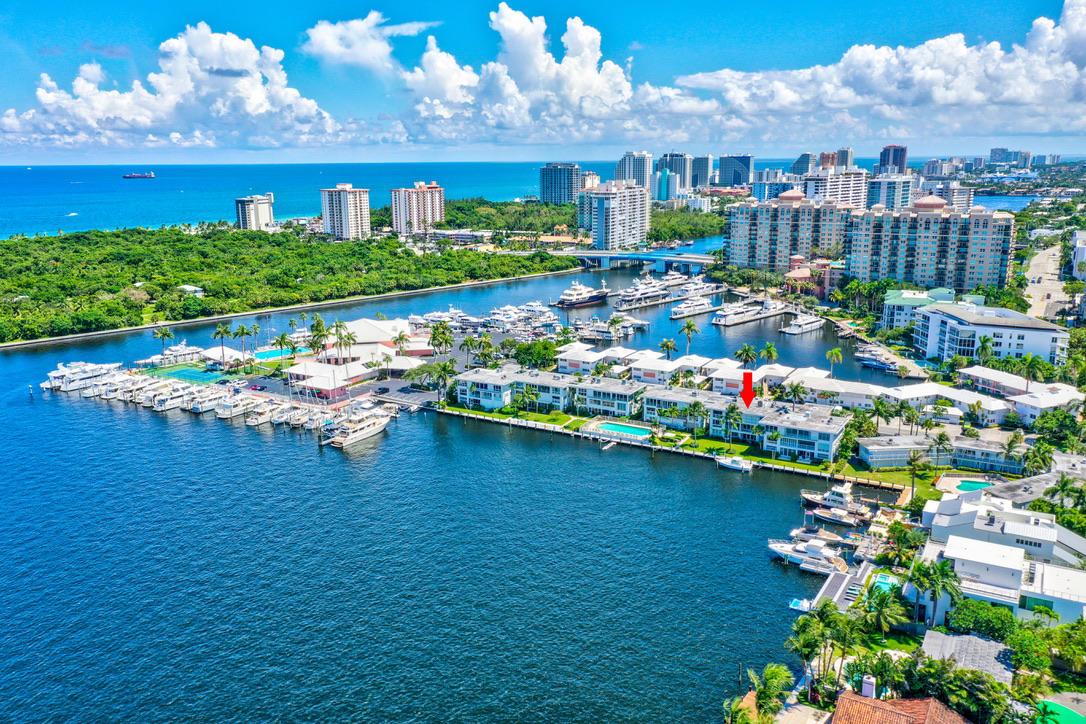 Details for 2717 Yacht Club Boulevard 5c, Fort Lauderdale, FL 33304