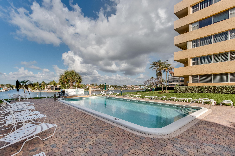 1238 Hillsboro Mile #106, Hillsboro Beach, FL, 33062