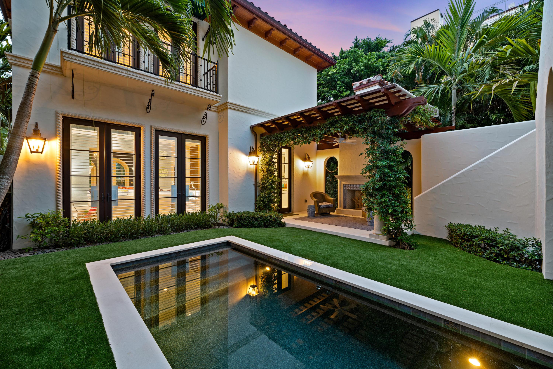 Details for 444 Chilean Avenue, Palm Beach, FL 33480
