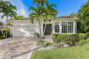 517 NW 13th Street, Delray Beach, FL 33444