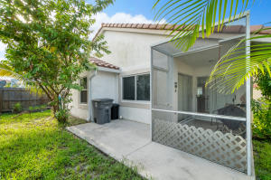 10819 Buttonwood Lake Drive Boca Raton FL 33498