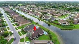 20951 Woodspring Avenue Boca Raton FL 33428