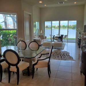 6712 Quiet Wave Trail Boca Raton FL 33433
