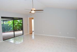 23401 Barlake Drive Boca Raton FL 33433