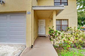 256 Sw 6th Street Street Boca Raton FL 33432