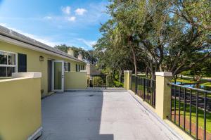 5871 Catesby Street Boca Raton FL 33433