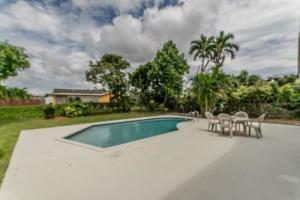 22622 Sw 65th Avenue Boca Raton FL 33428