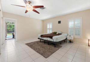 4341 Nw 5th Avenue Boca Raton FL 33431